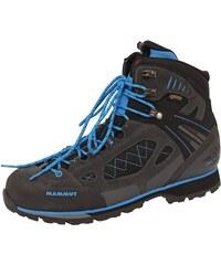Modré Pánske outdoorové topánky - Glami.sk def6b34057e