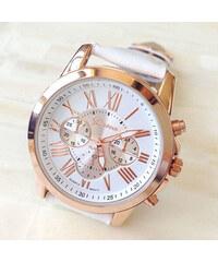 Geneva hodinky Platinum 5ef1fc65331