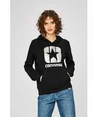 Dámské oblečení Converse  7732c1644c