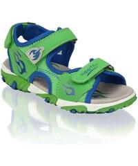 9b7d7cd8a3a6 Detské oblečenie a obuv Superfit