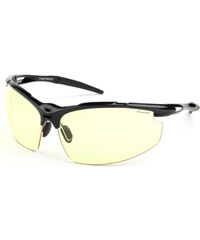 Finmark Športové slnečné okuliare FNKX1819 UNI d5f1b37da2d