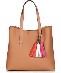 Kolekce Guess kabelky z obchodu Spartoo.cz - Glami.cz 3a447c55c63