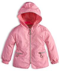 Růžové dětské oblečení - Glami.cz 15e986eca5