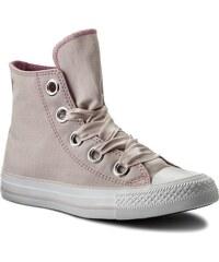 Dámské boty osiris nyc 83 vlc pink white ccc 40 - Glami.cz 110a4d7d03