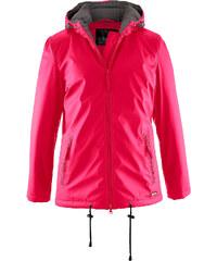 6c5124e0abe3 Piros Női kabátok | 270 termék egy helyen - Glami.hu