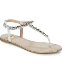 Női cipők Buffalo  ed75522679