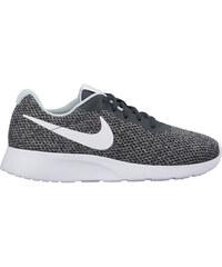 Šedé dámské tenisky Nike Tanjun  c0ac751a59
