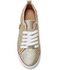 0378a8febee Kolekce Guess dámské boty z obchodu Market-Buy.cz