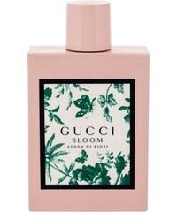 195b26fbf2 Gucci Bloom 200 ml sprchovací gél pre ženy - Glami.sk