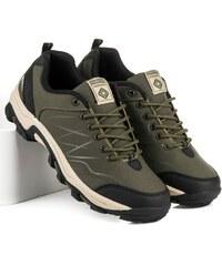 Pánské sportovní boty se slevou 40 % a více - Glami.cz 080f942260