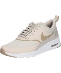 Nike Sportswear Tenisky  AIR MAX THEA  starorůžová 69bdd3b836