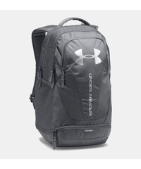 Under Armour UA Expandable Sackpack Hátizsák 1300203-041 Méret OSFA ... 8381118a4a