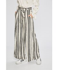 Answear - Kalhoty Stripes Vibes cd05c4168f