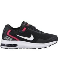 815119e6d2 Női cipők | 100.330 termék egy helyen - Glami.hu