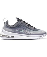 418e4f0138a Dámské Tenisky Nike WMNS AIR MAX AXIS COOL GREY IGLOO-WHITE-PURE PLA