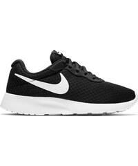 a6c5fe563ed Nike TANJUN. 1 299 Kč