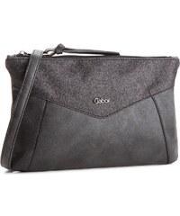 Černé velké kabelky s dopravou zdarma - Glami.cz cc034fec33