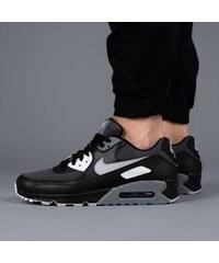 Nike Air Max 90 Essential AJ1285 003 a4a1b10dcc