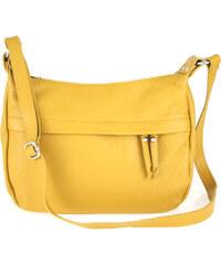 c05ae891cfff Sárga, Leárazva több, mint 30%-kal Női táskák | 80 termék egy helyen ...