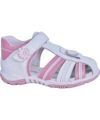 3c826c21fb9d PROTETIKA detské sandále DALIA
