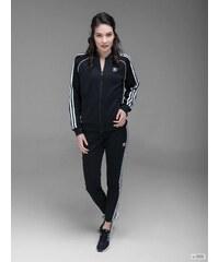 Adidas ORIGINALS Női Jogging alsó SST TT 4fcdec5480