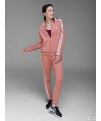 31d74e0c5b9f Sport márkák Női ruházat Trendmaker.hu üzletből   80 termék egy ...