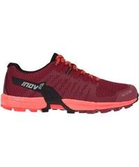 Trailové boty INOV-8 ROCLITE 290 000564-rdco-m-01 c19eaf923b