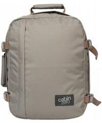 CabinZero Classic 28L ultra-light palubní batoh-taška 39x29 2a0a93a0ed
