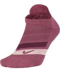 Ponožky Nike U NK PERF CUSH NS-RN SX5466-623 2608c34744