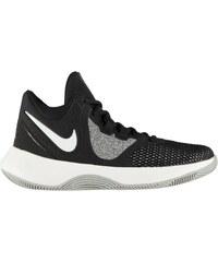 basketbalové boty boty Nike Air Precision II Shoes pánské 3ede451da16