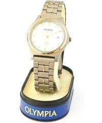 Pánské hodinky OLYMPIA 10020 43fdc1222e6