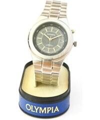 Dámské hodinky OLYMPIA 32012 ce2172ca9f0