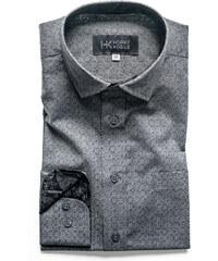 1fe67a39d9f HORKÝ KOŠILE Pánská košile Mathias 529