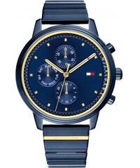 1fedd77ad6 Tommy Hilfiger Blake-1 hodinky 1781893