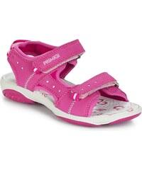 Primigi růžové dětské oblečení a obuv - Glami.cz 3f569d5803