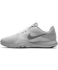 Nike W FLEX TRAINER 8 Cipők 924339-100 f6187061cf
