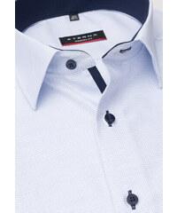 097f8a4fee1 Košile Eterna Modern Fit