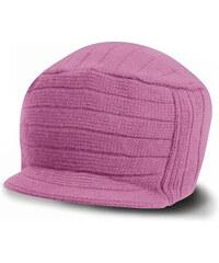be5d63a0f Ružové, Zimné Pánske čiapky - Glami.sk