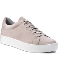 Sportcipő VAGABOND - Zoe 4426-040-21 Ash Grey 1635fd6386