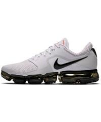 0f411d03340 Kolekce Nike bílé z obchodu Top4Fitness.cz - Glami.cz