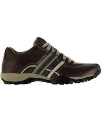 Skechers Urban Tread Refresh férfi cipő 7b5864bea7