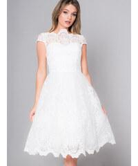 Společenské šaty Chichi London Aerin 9a3d4b06de