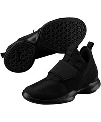 Puma Dare Trainer Black add6013b8a2