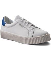 Sportcipő NESSI - 17111 Biały Niebieski. 14 960 Ft fae940ade6
