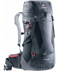 628c8647c72 BagBase Trekový batoh Urban Explorer 26 l - Glami.cz