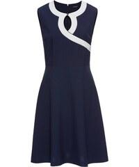 Letní šaty na zip - Glami.cz 37a71dd1cc