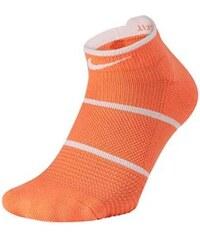 Reserved - 3 pár kaktuszos zokni - Narancs - Glami.hu f653d753fc