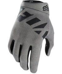 cbb56bbce16 Dámské cyklo rukavice Fox Ripley Shadow