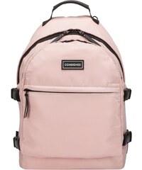 5639d56f29 Růžové pánské batohy