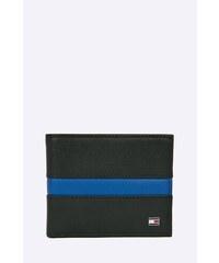 Ajándék ötletek - Férfi pénztárcák - Glami.hu aeff7189b6